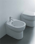 CATALOGUE OF WC FLOOR DRAIN ADJUSTABLE FLUSH