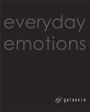 everyday emotions