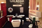 GALASSIA attended with its own booth DPHA 2014 in Naples Grand Beach Resort; Naples, FL