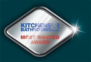 BRITISH AWARD FOR THE  BATH
