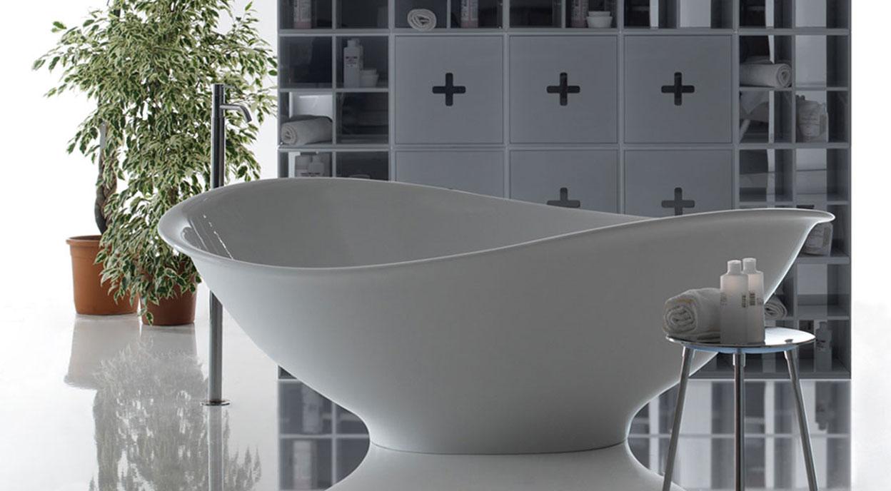 Vasche da bagno dwg description for piatto doccia misure standard